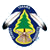 Yakama Nation Forest Products Logo