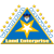 Yakama Nation Land Enterprise Logo