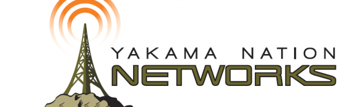 yakama-nation-networks